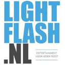 lightflash.nl